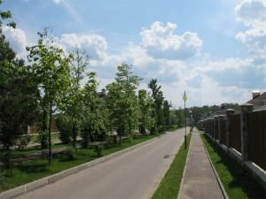 green-hill-poselok-4