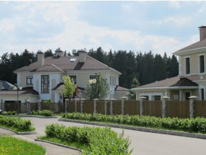 green-hill-poselok-5
