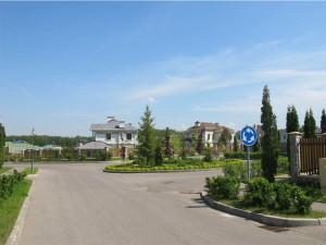 green-hill-poselok-6