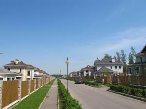 green-hill-poselok-8
