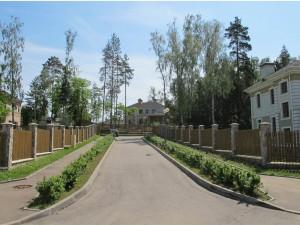 green-hill-poselok-9