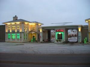 kp-green-hill-3